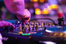 ME2 Productions - Live Music DJ