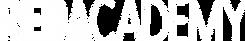 RA_logo-03.png