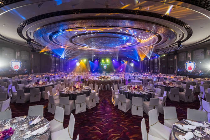 KK_0516.jpgME2 Productions - PLK Annual Dinner Event Management
