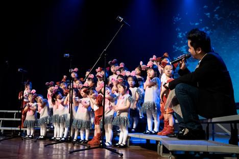230 show choir jump white0344-RCP_3458 (