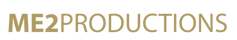 ME2_logo_new-05.png