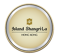 Wedding Live Band HK - Live Music Recommended - Island Shangrila HK