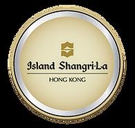 Wedding Live Band HK - Live Music Recommended - Island Shangrila HK