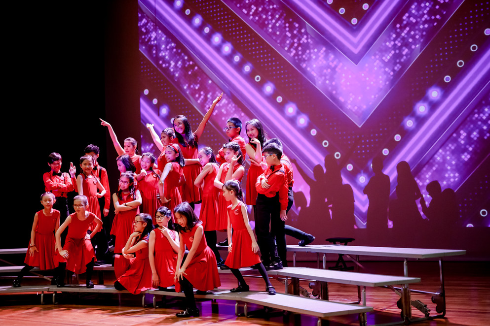 0031_day 1_SC junior A+B_red show 2019_j