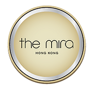 Wedding Live Band HK - Live Music Recommended - Mira HK