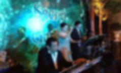 Live Band HK - Live Music - Jazz Band - Charity Events - Island Shangrila HK