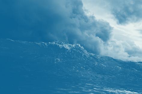 seastorm.png