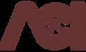 acip logo (1)_edited.png