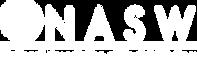 logo-wht-copy.png