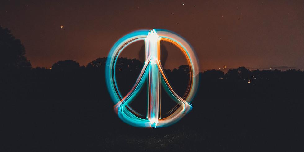 Bundle of Peace