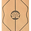 Thumbnail: Perfect Alignment Yoga Mat