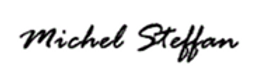 Mick signature.png