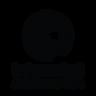 IAWA_Logo_B&W.png