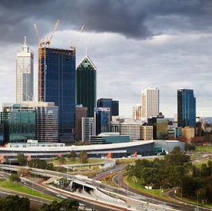Perth 3.jpeg