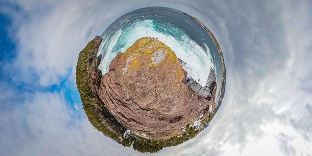 Globe bulle.jpg