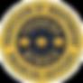 Logo Founding Member_edited_edited.png