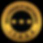IFAAA Logo.png