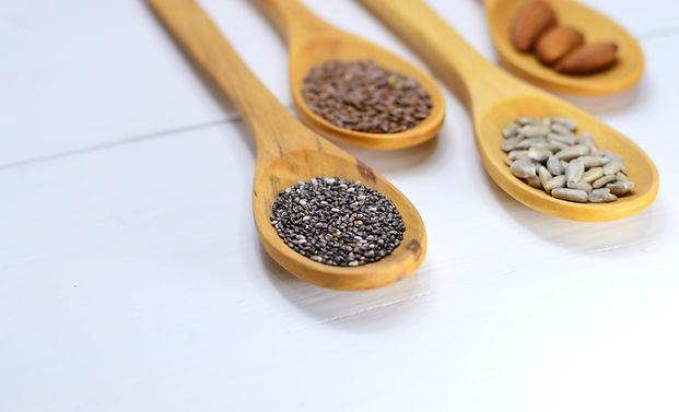 Seeds spoons.jpg