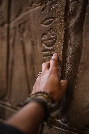 Hieroglifs.jpg