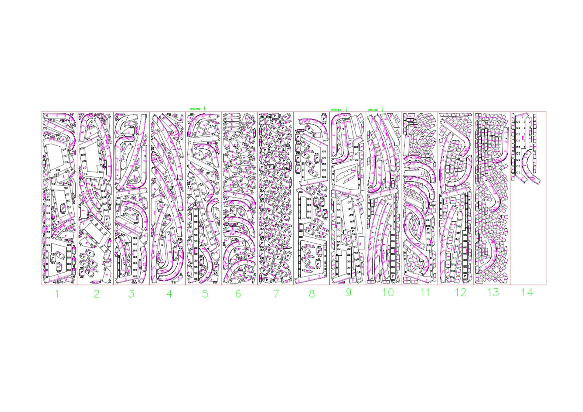 03 Cutting files'.jpg