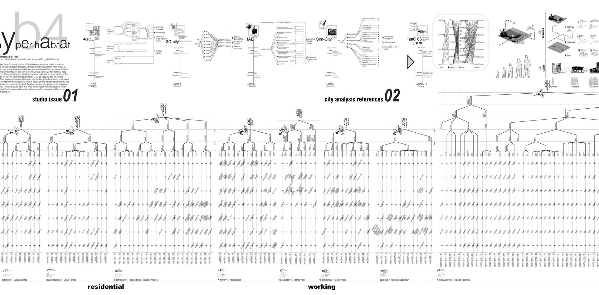 00 panelresumen (crop4).jpg