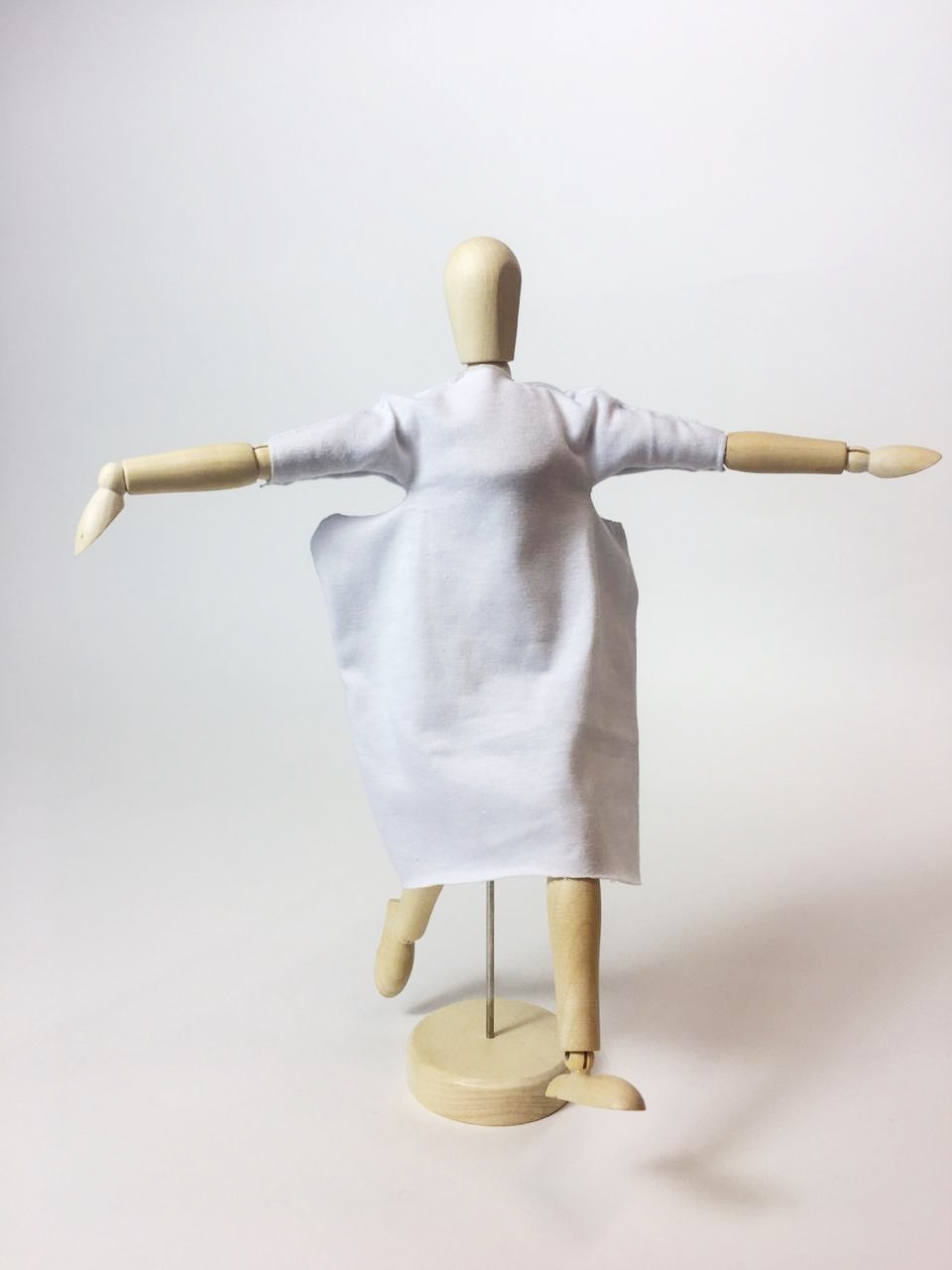 Dress prototype 2.JPG