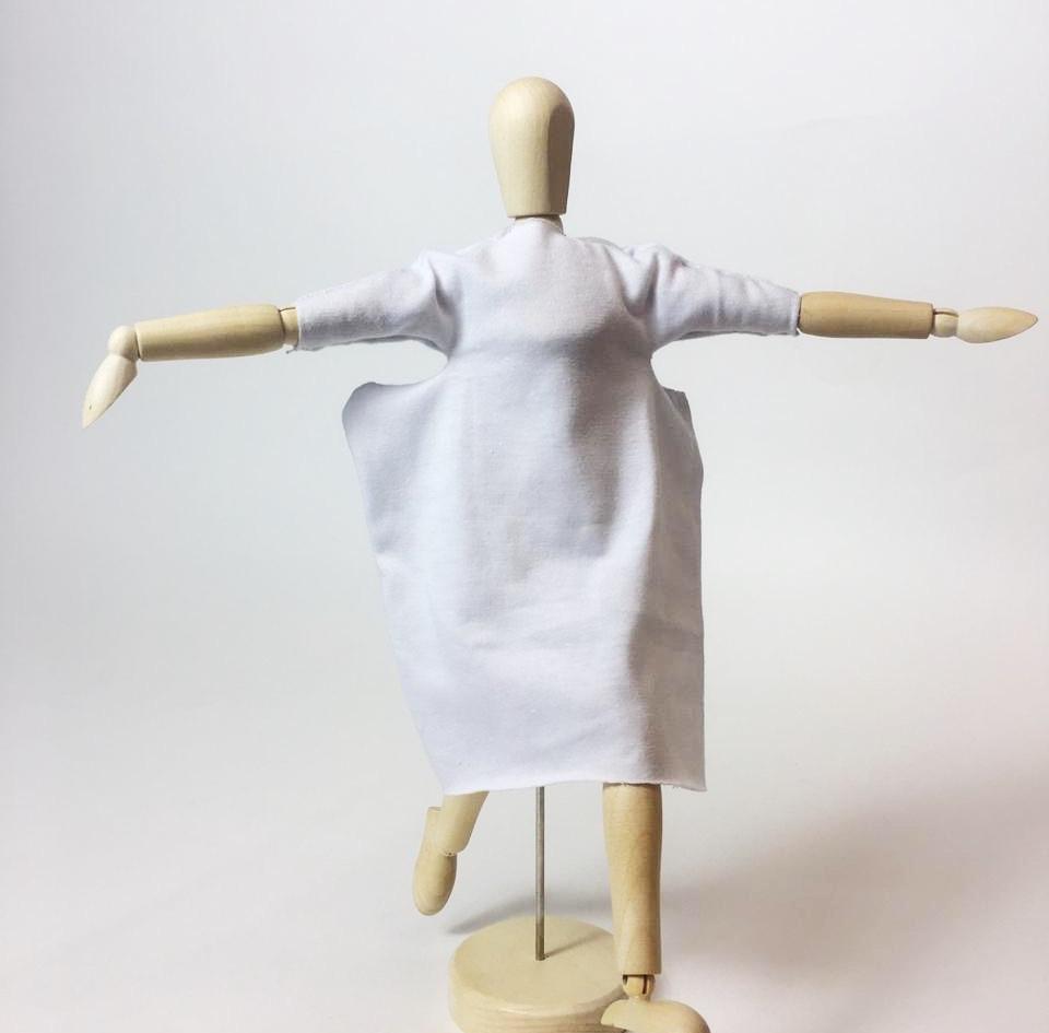 Dress prototype 2.JPG