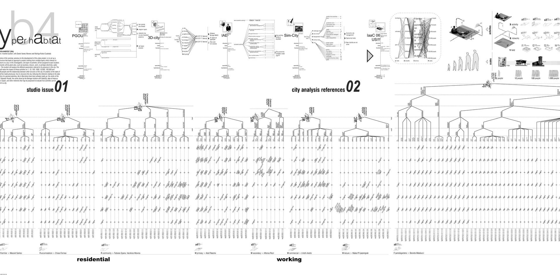 00 panelresumen (crop3).jpg