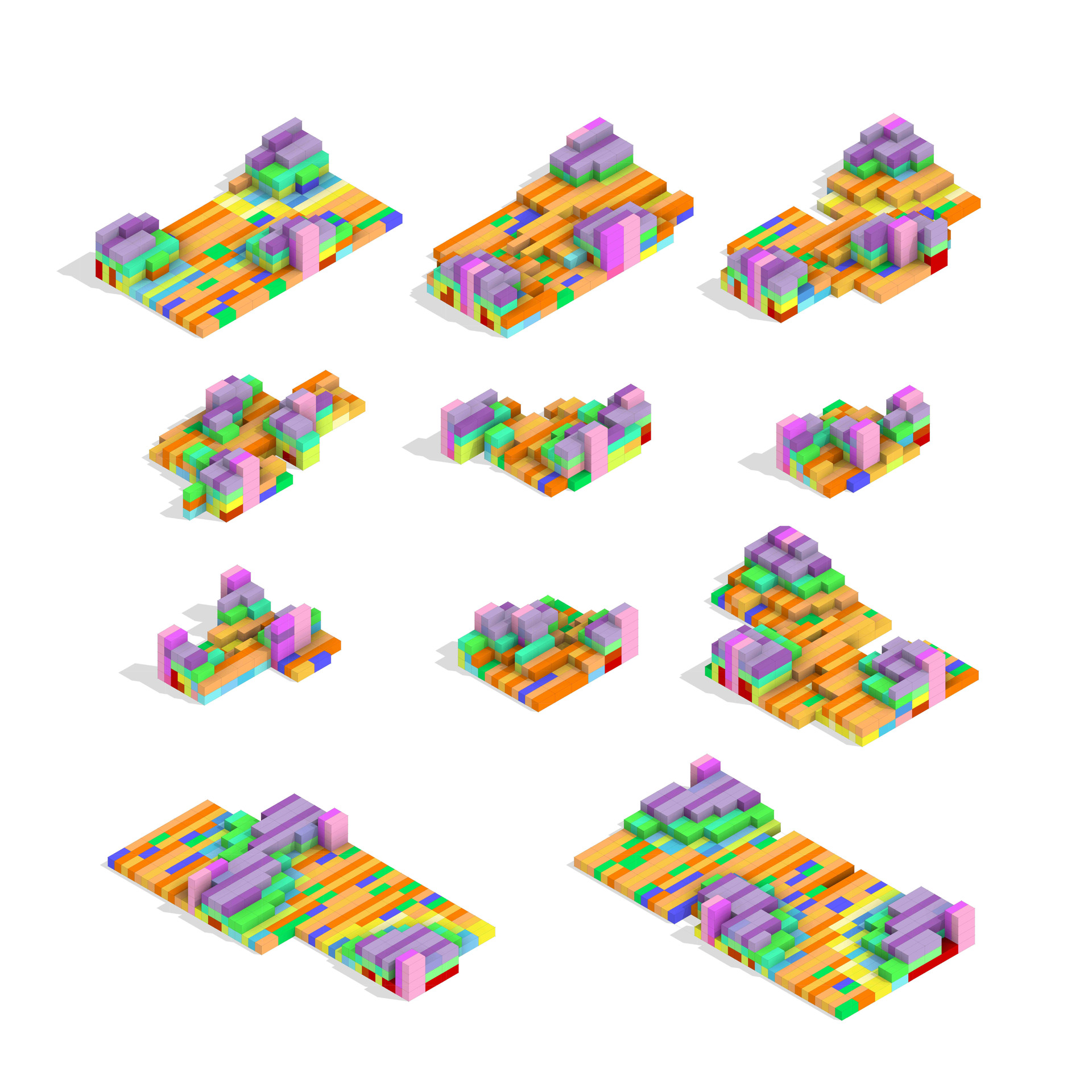 all cubes.jpg
