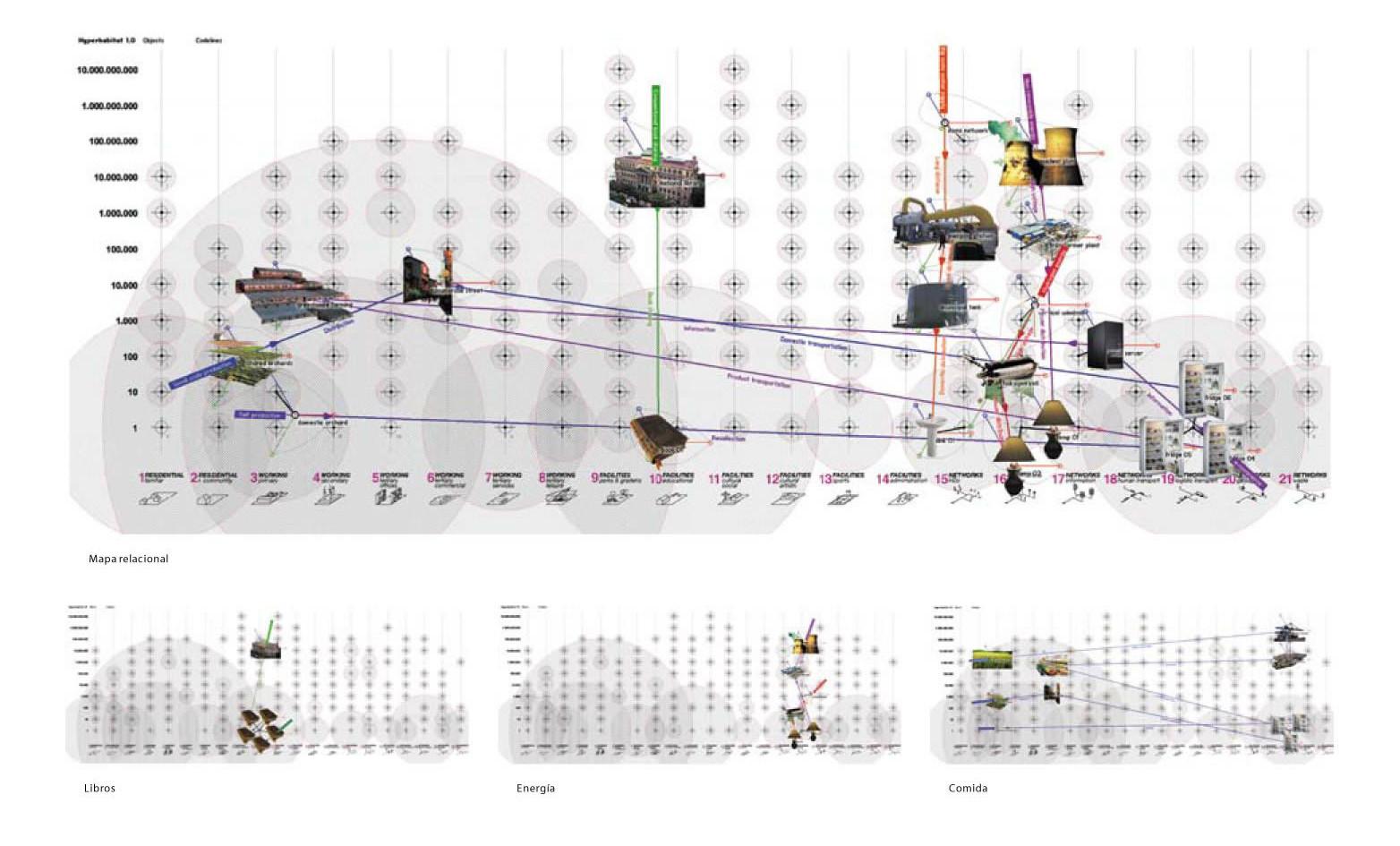 01 software esquemas.jpg