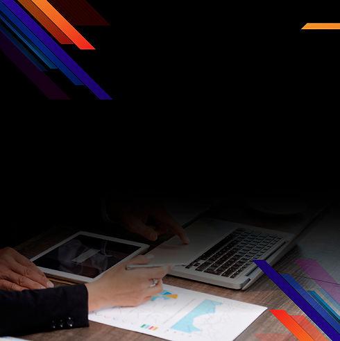 Dusof-sophos-webinar-fondo01.jpg