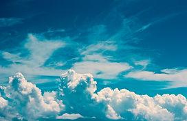 Dusof-soluciones-nube-banner02.jpg