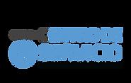 Dusof-nosotros- icono centro de servicio