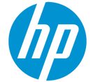 Dusof-HP-logo-01-02.png