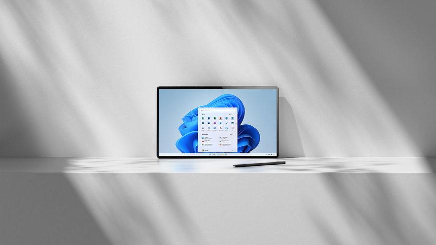 tablet-con-Windows-11.jpeg