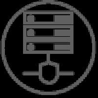 Dusof-SD-icono04.png