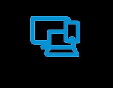 Dusof-DaaS-Dispositivos Adecuados.png