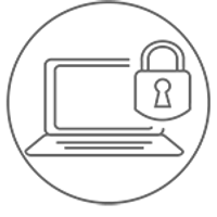 Dusof-SD-icono02.png