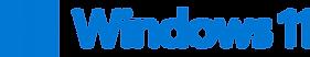 Windows_11_logo.svg.png