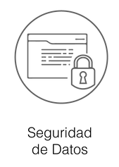 Dusof-inicio-Seguridad