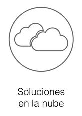 Dusof-inicio-Soluciones en la nube