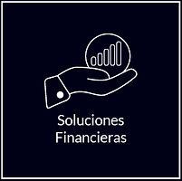ICONO_SOLUCIONES_FINANCIERAS_Mesa de tra