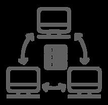 Dusof-Redes-VPN.png
