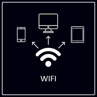Redes de Administración wifi
