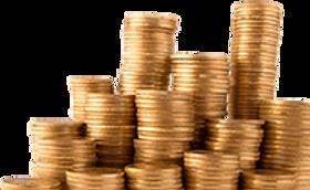 Dusof-Servicios Financieros-imagen01.png