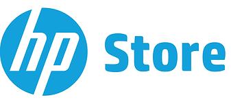 logo-hp-store-700.png