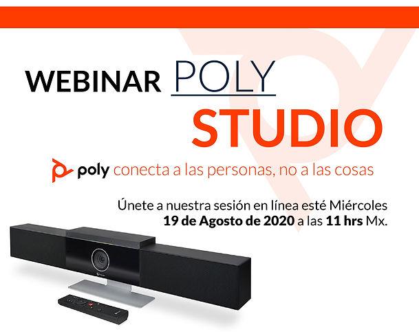 Dusof-poly-fondo-webinar.jpg