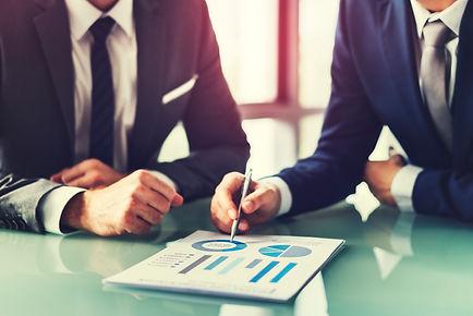 financial-advisor-with-colleague.jpg