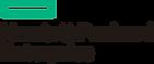 Dusof_HPE_Logo-01.png