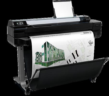 Dusof-HP-T520-03.png
